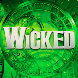 Dreamcastle Films theatre review Wicked